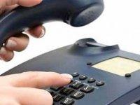 Telekomünikasyon Dairesi 31 Ekim'e kadar olan borçların 13 Aralık'a kadar kapatılması gerektiğini duyurdu