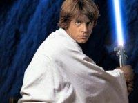 """İmamoğlu'na 'Jedi' desteği: Luke Skywalker da  """"Her şey çok güzel olacak"""" dedi"""