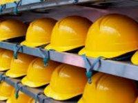 İşçi Sağlığı: Her yıl 3.2 milyondan fazla çalışan hayatını kaybediyor