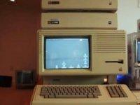 Apple Tarihinin En Büyük Başarısızlığı Belgesel Oluyor