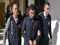 Gece kulübü cinayetinde tanıklar dinlenmeye devam ediyor…