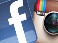Facebook bölünme önerisini reddetti