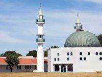 İsveç'te 3 imam 'terörü özendirdikleri' iddiasıyla gözaltına alındı