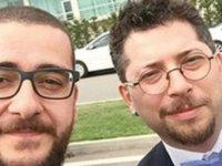 3 Türk bilim adamının kanser hücrelerini yok eden buluşu .