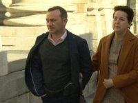 İrlanda'da test sonucu yanlış yorumlanan kadına 2.1 milyon avro tazminat ödenecek