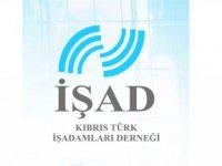 İŞAD'dan Türkiye'nin Suriye harekatına destek