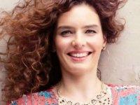Nil Karaibrahimgil Lefke'de konser verecek