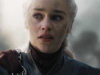Olmasaydı Sonumuz Böyle: Game of Thrones Final Sezonunda Neden Dibe Vurdu?
