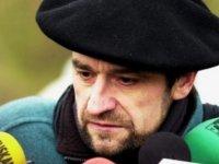 ETA'nın firari lideri Fransa'da yakalandı
