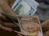 TC Merkez Bankası beklenti anketinde yıl sonu dolar tahmini 6,43 liraya çıktı