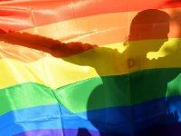 Homofobi psikolojik bir rahatsızlık mı?