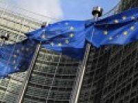 Fransa, AB Komisyonu'na 1 milyar avro ceza ödeyecek