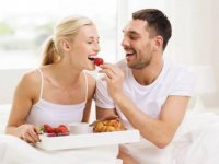 Hamile kalmak isteyenler ne yapmalı doğurganlık diyetini mutlaka deneyin!
