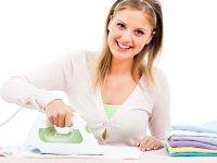 Hayatı kolaylaştıran pratik bilgiler ile zamandan tasarruf edeceksiniz!