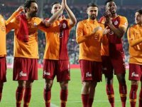 Fatih Terim'den futbolculara: Bitirin bu işi