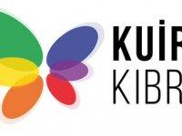 Kuir Kıbrıs:Ceza Yasası'nın değişiminin 6. yılında savunuculuk çalışmalarına devam