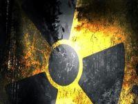 'Nükleer Enerji Yasa Tasarısı'nın şüpheli izotopları