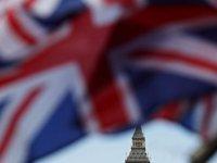 İngiltere'de bir çocuk 'Rusya'ya geri dön' nidalarıyla dövüldü