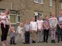 Çok Kardeşli Çocukların Daha Başarılı Olduğu Ortaya Çıktı