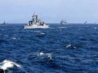 Türkiye ile Yunanistan arasında 'Ege Denizi'nde işbirliği' toplantısı
