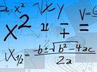 Yeni eğitim modelinde matematik gerçekten seçmeli ders mi oldu?
