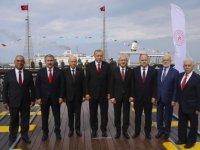 Akşener, Samsun'daki törene neden katılmadıklarını açıkladı: İktidar partisinin şovuydu