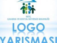 Logo Tasarım Yarışması sonuçları perşembe günü açıklanacak