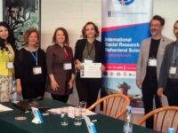 Kıbrıslı Türkler'in Halk İnançları ile Adetlerinin Karşılaştırılması