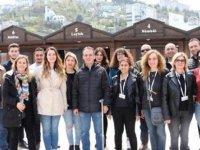 Kıbrıs Türk MS Derneği, Dünya MS Günü nedeniyle pazar günü kahvaltı etkinliği düzenliyor