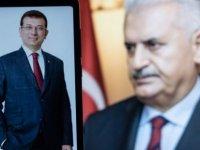 AKP, 'Ekrem İmamoğlu' ismini Google'dan satın alarak kendi reklamlarını gösterdi