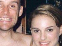 Şarkıcı Moby, bir zamanlar sevgili olduklarını ispat etmek için Natalie Portman ile fotoğrafını paylaştı