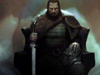 Göktürk Üçlemesinin Game of Thrones'u Aratmayacak İlk Tanıtım Videosu