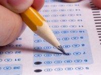 Kolej Giriş Sınavı'nın 2. basamağı yarın
