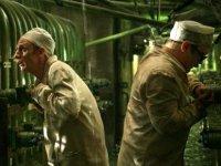 Dizlerin Yeni Kralı Chernobyl, IMDb'de Zirveye Tırmandı