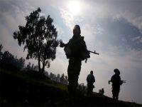 Yeni gerginlik... İsrail askeri aracı vuruldu