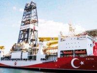 Güney Kıbrıs'ta Fatih endişesi