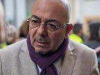 AP'ye Kıbrıslı Türk aday