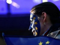 Avrupa Parlamentosu seçimleri: Merkez partiler gerilerken liberaller, yeşiller ve aşırı sağcılar yükselişte
