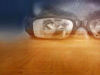 Gizli kamerasıyla insan kaçakçılığını belgeleyen Afrikalı göçmen