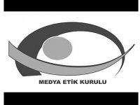 Medya Etik Kurulu, Kıb-Tes Başkanı Himmet Turgut'un basın bildirisinin Gazetecilik Meslek İlkeleri'ne aykırı olduğunu açıkladı
