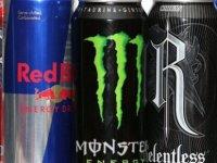Enerji içeceği kalp düşmanı
