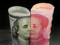 Çin'den ABD'ye gümrük vergisi misillemesi
