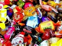 Şeker Alışkanlığı Çocuklarda Dikkat Eksikliği Yaratıyor!