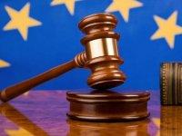 AİHM Türkiye'den hakim ve savcılar için savunma istedi