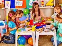 Araştırma: Uzaktan eğitim 'iletişim'i kesti, çocukların yüzde 20'sinde davranış değişimi gözlemlendi