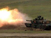 Son dakika… Çin'i kızdıracak olay: ABD'den tank ve füze istediler