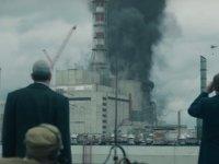 Sevilen Dizi Chernobyl, Instagram Fenomenlerinin Bölgeye Akın Etmesine Sebep Oluyor