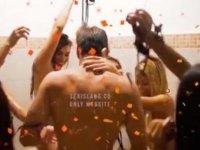 Seks Adası tatilinin programı açıklandı