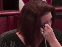 ABD'li anne, beş çocuğunu öldüren eski kocasının idam edilmemesini istedi