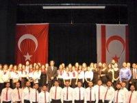 YDÜ Müzik Öğretmenliği Anabilim Dalı 2019-2020 Öğretim Yılı İçin Lisans, Yüksek Lisans ve Doktora başvuruları başladı